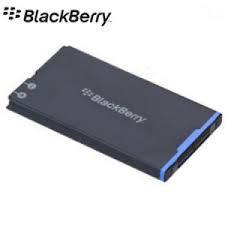 Daftar Harga Baterai Original Blackberry