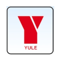 Andrew Yule & Company Ltd, Recruitment, 2018 - [Welfare