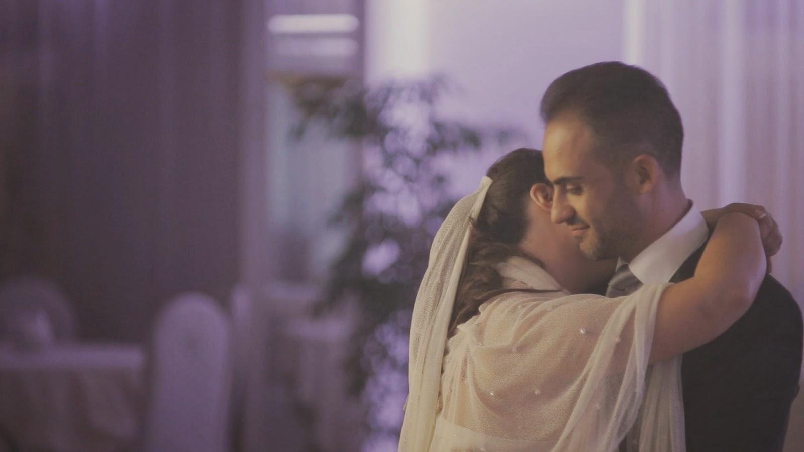 e5136e1d563a Spesso ci troviamo di fronte coppie di Sposi che ci confidano di non essere  così propensi a voler far filmare il proprio matrimonio
