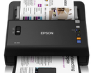Epson WorkForce DS-860 Driver Download - Windows, Mac