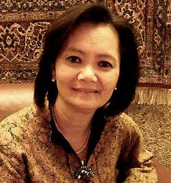 Khmerization: CNRP President Sam Rainsys visit to Sydney