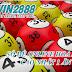 Hướng Dẫn Rút Tiền Nhà Cái Win2888 - Đánh Lô Đề 1 Thắng 99 !!