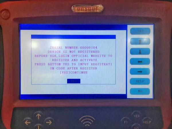 skp1000-key-programmer-2