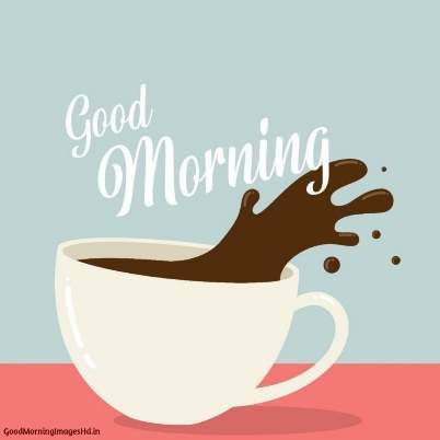 Coffee good morning images hd