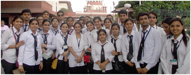 Take your professional life to New level with top universities in Rajasthan for engineering