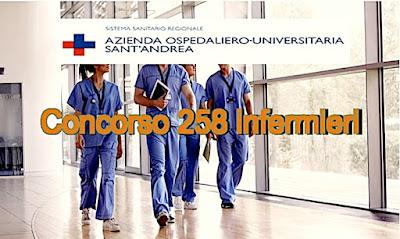 adessolavoro.blogspot.com - Concorso infermieri Roma