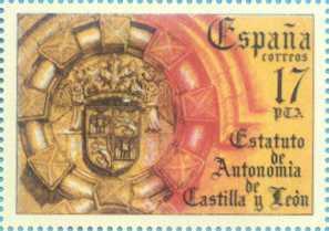 http://www.educa.jcyl.es/profesorado/es/recursos-aula/unidad-didactica-estatuto-autonomia-castilla-leon