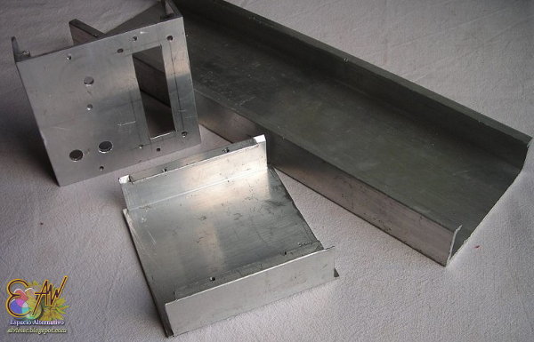 metal_box-img