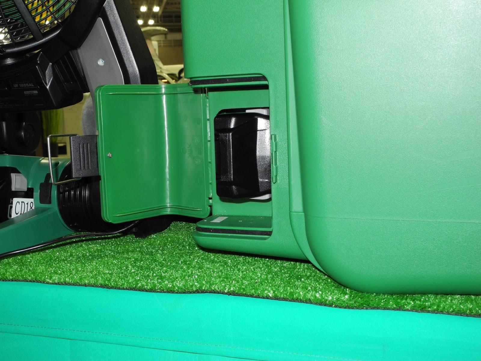 tama mac private camp tokyo camping car show 2017 part3. Black Bedroom Furniture Sets. Home Design Ideas