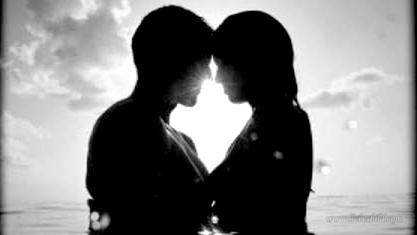 liebesbilder und liebesspr che liebespaar hd bilder