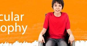 Fisioedukasi Fisioterapi Pada Dmp Dystrophy Muscular