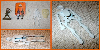 Bone Shakers; Claire's Accessories; Claire's Earrings; Claire's Novelties; Coffin; Coffin Novelty; Glow In The Dark; Glow-in-the-dark; Halloween Novelty; Halloween Novelty Toy; Halloween Toy Figures; Halloween Toys; Mallows; Mermaids; Novelty Coffin; Novelty Mermaids; Novelty Skeletons; Novelty Sweets; Skeleton Charms; Skeleton Confectionary; Skeleton Earrings; Skeleton Keyring; Skeleton Novelties; Small Scale World; smallscaleworld.blogspot.com; Sweets and Toys; Swizzel's Mallow; Tesco Halloween;
