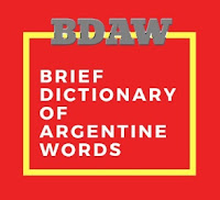 Logo BDAW