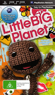 Free Download Games Little Big Planet PPSSPP ISO Games Untuk Komputer PC Games Full Version ZGASPC