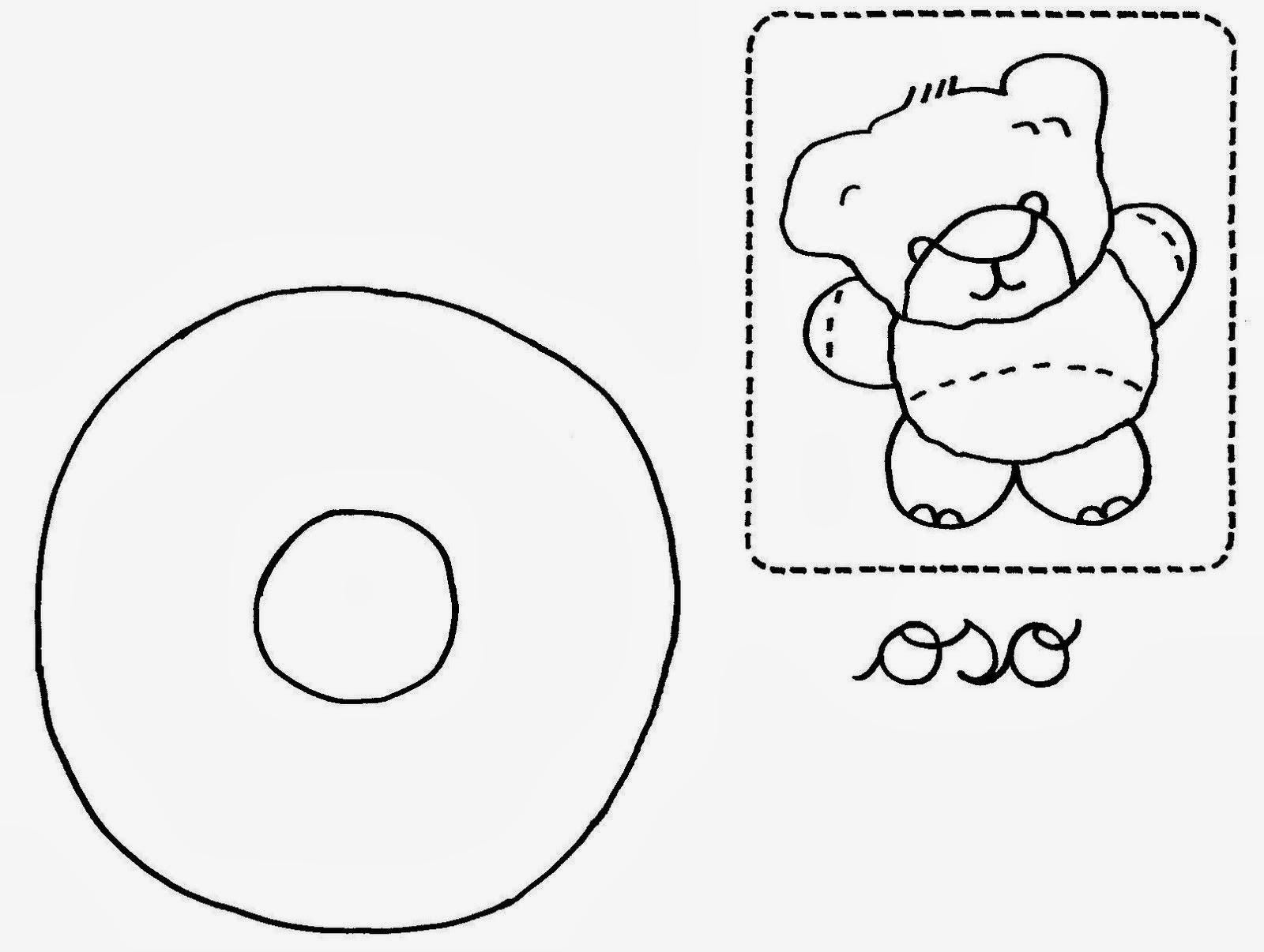Dibujos Para Colorear Las Amigas Con El Delfin: Dibujos Para Rellenar. Dibujo De Delfin Jugando Para