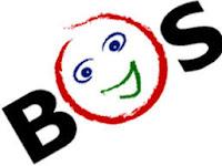 Komponen-komponen Penggunaan Dana Bos
