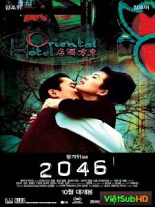 Căn Phòng 2046