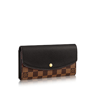 [Image: louis-vuitton-normandy-wallet-damier-ebe...N61261.jpg]