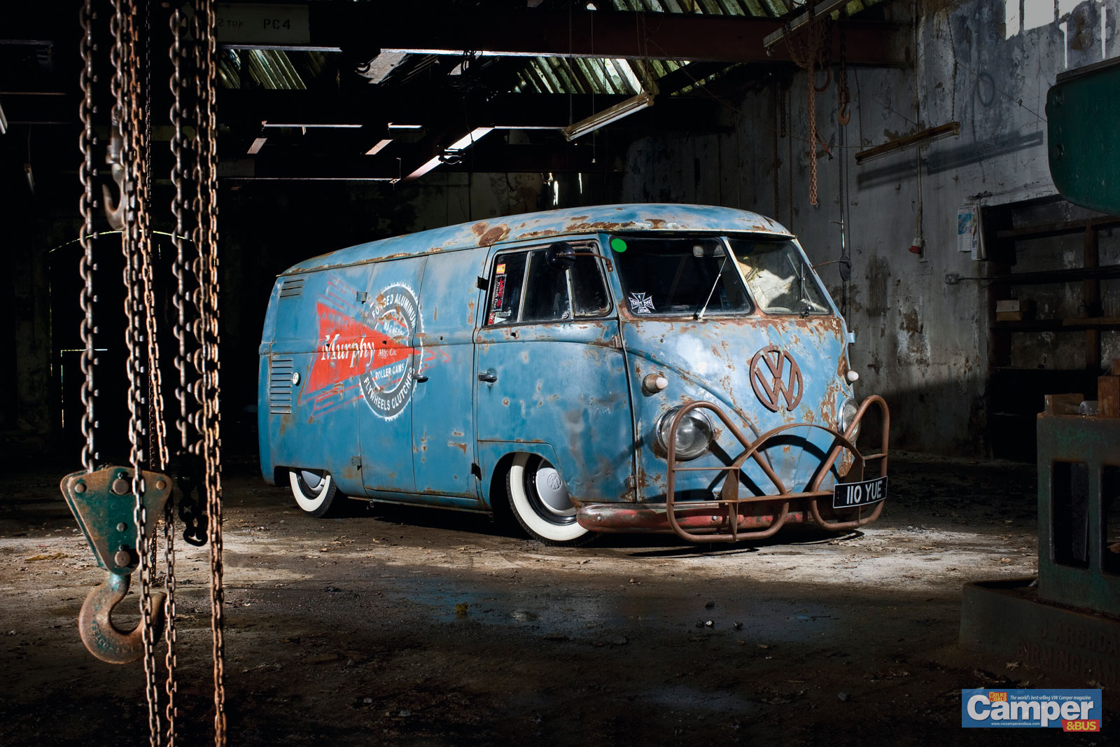 Vw Camper T2 For Sale >> Rusty Bus Wallpaper | vw bus wagon