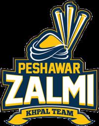 psl teams 2017 peshawar zalmi