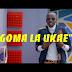 VIDEO | Bushoke - Goma la Ukae | Watch/Download