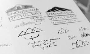 7 consejos para crear logotipos en 2019