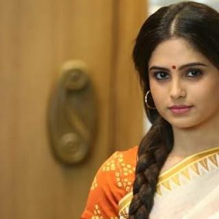 Naina Ganguly hot, actress, hot photos, hot photoshoot, age, wiki, biography
