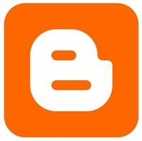 Blog dihapus blogger dan di anggap spam,Bagaimana cara mengembalikan blog yang telah di hapus blogger-google kenapa blog kita di hapus blogger bllog saya bukan