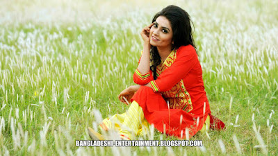 bd model Ishika Khan