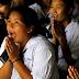 Todos os 12 meninos e treinador são resgatados de caverna na Tailândia, diz Marinha