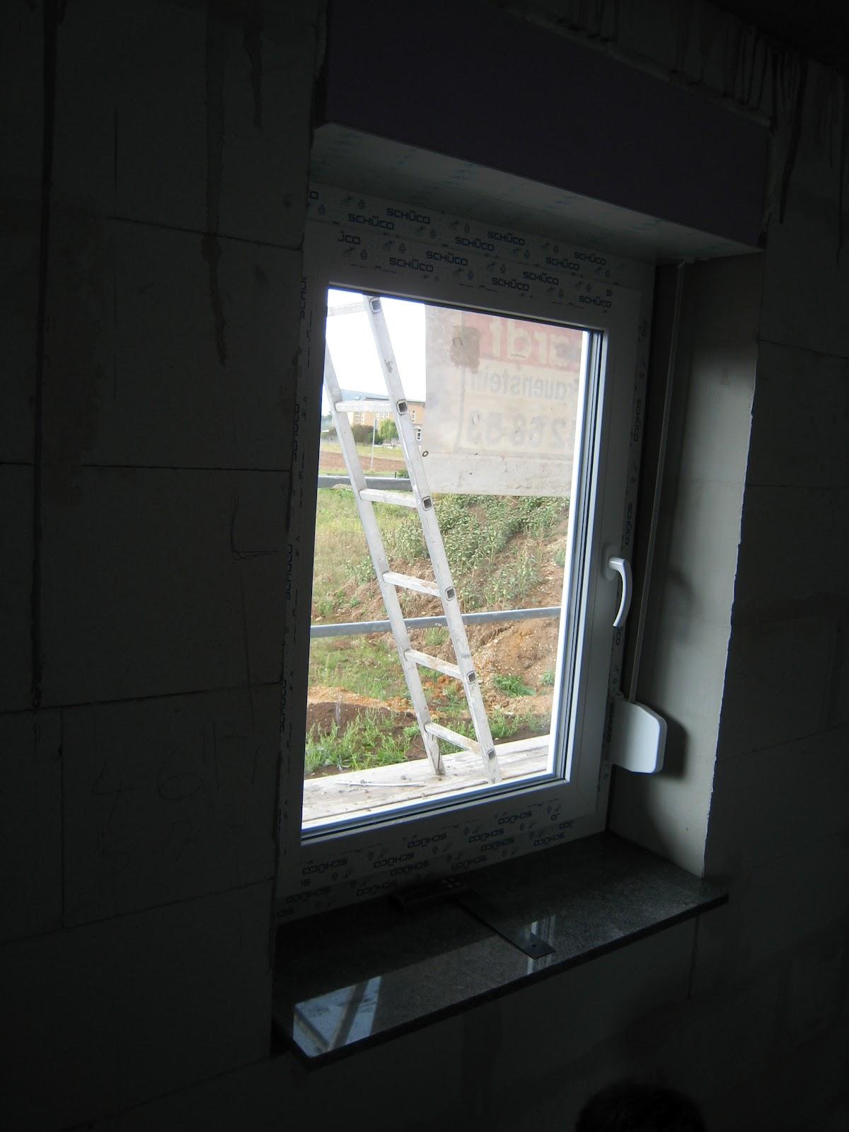 stein auf stein das haus wird bald fertig sein september 2012. Black Bedroom Furniture Sets. Home Design Ideas