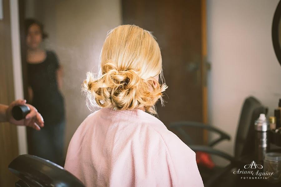 cerimonia-serra-rola-moca-penteado