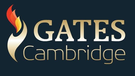 منح ,مقدمة, من, Gates, Cambridge, Scholarship ,ممولة ,من, جامعة ,كامبردج ,البريطانية, لدراسة ,الماجستير ,والدكتوراة,