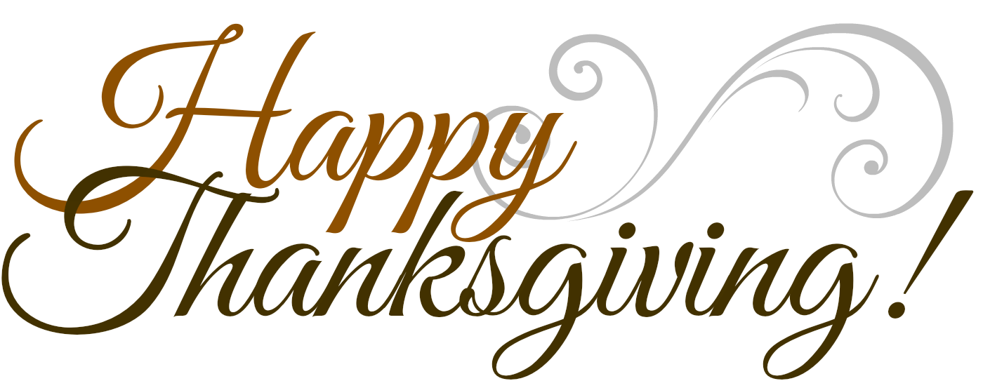 cub scout pack 1910  keller  tx happy thanksgiving cub scout clip art free numbers cub scout clip art free numbers