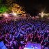 Produtores de shows do Verão em Guarapari firmam parceria inédita para 2018