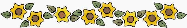 http://2.bp.blogspot.com/-XDbkXKS1Pf8/UoJ2eg85--I/AAAAAAAABjU/u8Aoqj_HWf8/s1600/sunflower+divider.jpg
