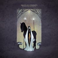 {Download, Trees Of Eternity, Hour Of The Nightingale, Rar}