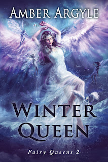 %25282%2529%2BWinter Queen SMALL