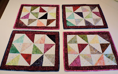 https://www.etsy.com/listing/539341972/batik-quilted-placemats?ref=