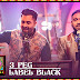 3 PEG + LABEL BLACK LYRICS - Sharry Maan | Gupz Sehra