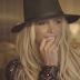 """Os fãs querem que a Britney Spears apague o clipe de """"Make Me"""""""