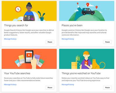 Kinh doanh trực tuyến cần làm gì