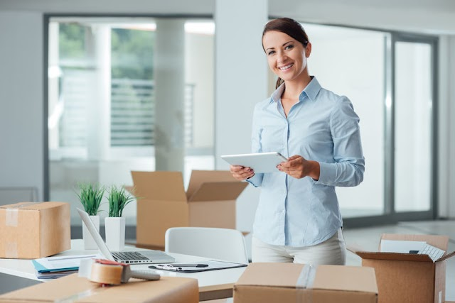 Things to Consider Before Relocating Your Business