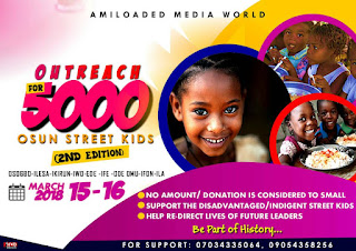 Amiloaded_Outreach