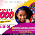 Again, Amiloaded Media World Set To Hold Outreach For 5,000 Osun Indigent Kids, Seeks Support, Sponsorship