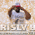"""Grisly BK releases crazy cocaine influenced hustler's anthem """"Robe On A Pope"""""""
