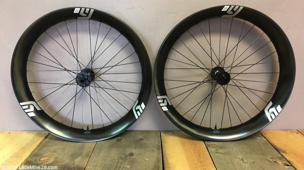 a2a4cdcd5b9 Big Wheel Deals