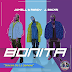 J Balvin & Jowell & Randy — Bonita (AAc Plus M4A)