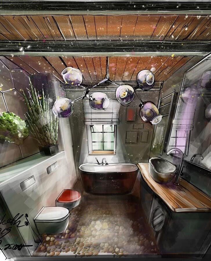 08-Designer-Bathroom-Olga-Kaminsky-www-designstack-co