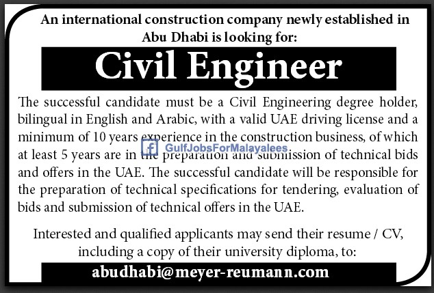 persuing a career in civil engineering Discover civil engineering degrees and careers find students who wish to pursue a degree and career in civil engineering have several options available and will typically choose which degree career trends in civil engineering almost 110,000 civil engineers were working in the.